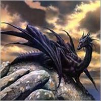 BlackDragon02