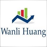 Wanli Huang
