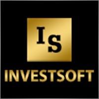 InvestSoft