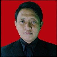 Andi Aldino Sapriyanto