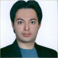 Babak Shafiei