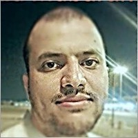Abdulraheem Al bunyan