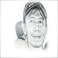 Iwan Purwanto