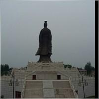 Changlu Wang