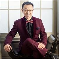Chuan Zhang