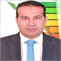 Kamal Awad