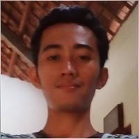 Basuki Suryantoro