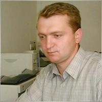Myroslav Lesiv
