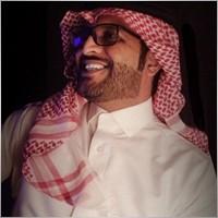 Abdullah Alahmari