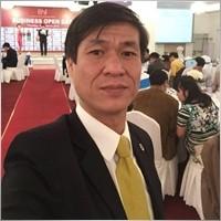 Le Anh Tuan