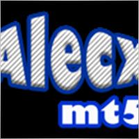 Alecxander