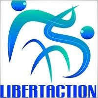 LIBERTACTION,LLC