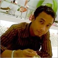 Ahmad Fadhli Muhammad