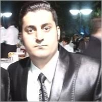 Mojtaba M.Alizadeh