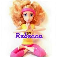 rebeccayhlee