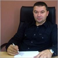 Kiril Pulchev
