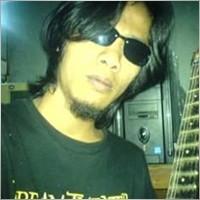 Achmad Wijaya