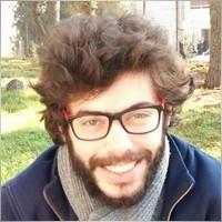 Abd Alrahman Loulou