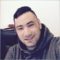 Tarik Aljanabi