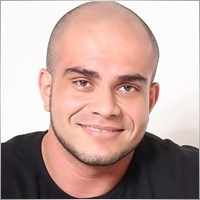 Luiz Moura