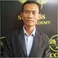 Sokha Tuy