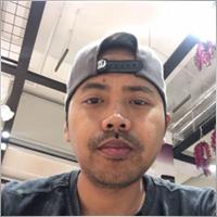 Arief Riyanto