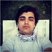 Mohammad Fallah