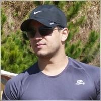 Alysson Vilela