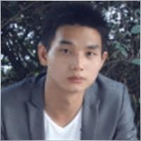 fangshao1314 方