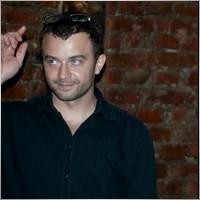 Yuriy Malyar