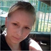 Elena Tsvetaeva