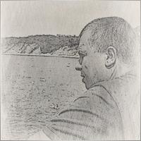 Pavel Monogarov
