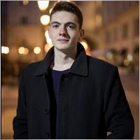 Kiril Spiridonov
