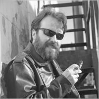 Artem Khafizov