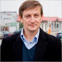 Valeriy Miller