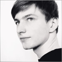 Bogdan Kupinsky