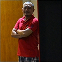 Phuoc Hai Nguyen
