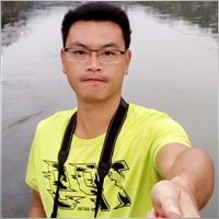 guizewei