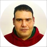 Mohammed Torab