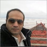 Behnam Kamranfar