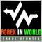 FOREX IN WORLD