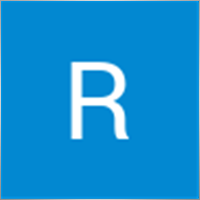 Rajesh Rj
