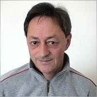 Pavel Gotkevitch