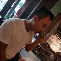 Nguyen Tuan