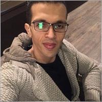 Mostafa Nasar