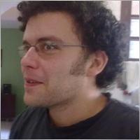 Daniel Paiva Ribeiro
