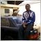 Benjamin Chiadikobi Mbeyi