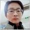 Jun Zheng Wang