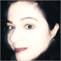 Vitoria Saddi