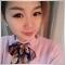 Ying Tian Zhang
